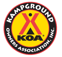 KOA Owners Association